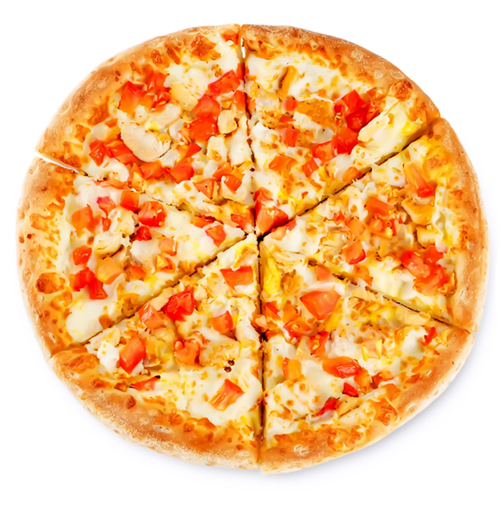 Siena at Norwin Pizza and Draft House is now serving North Huntingdon, Irwin, Greensburg, North Versailles Pizza, Wings, Burgers, Salads, Hoagies, Call Now!