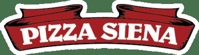 Pizza Siena