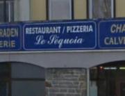 pizzerias quimper 29000 commande
