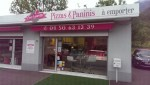 Pizzeria Chez Laurette