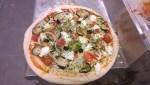 Royal pizza Saint Jorioz