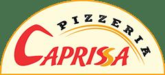 Pizzeria Caprissa