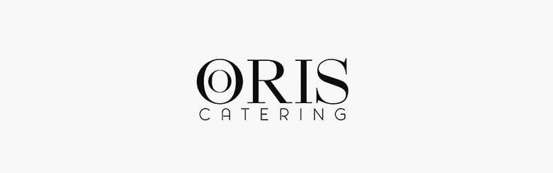 Oris catering