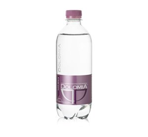 Acqua naturale Pet Elegant