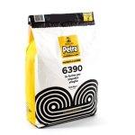 PETRA 6390 – Farina per impasto sfoglia