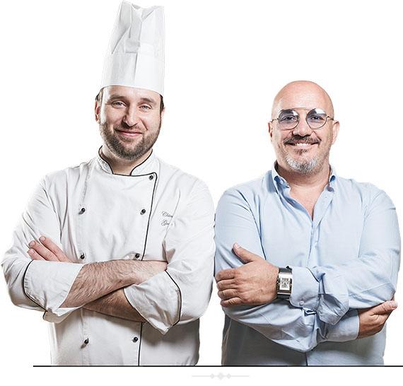 pizzeria-pastamadre-treviso-graziano-roberto