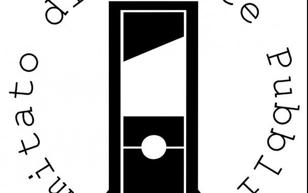 """""""Salute pubblica"""" rinnovato il Direttivo del Comitato. 2/4/2017"""