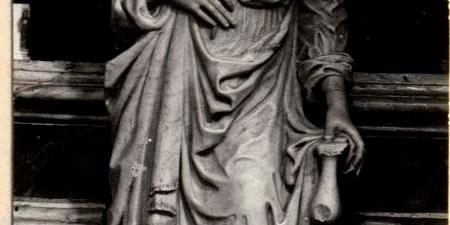 Santa Caterina di Alessandria