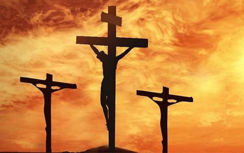Pizzo 26 Marzo 2005 Sabato Santo – La Processione degli Angelej
