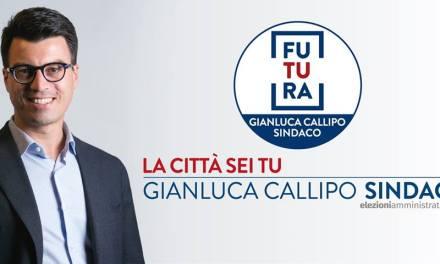 PIZZO ELEZIONI COMUNALI DEL 2017