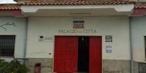 Sulla massa passiva del Comune di Pizzo di Giuseppe PAGNOTTA