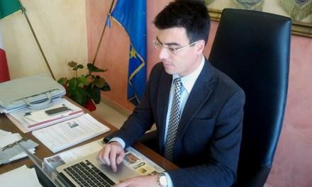 Programma elettorale della Lista Futura di Gianluca Callipo