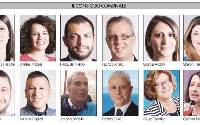 Nuovo-Consiglio-Comunale-di-Pizzo