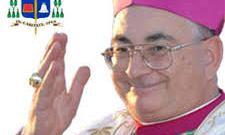 """Natuzza, il Vescovo apre ai Cenacoli """"Alle vostre celebrazioni ci sarò"""""""