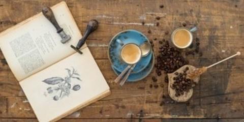 Quanti caffè al giorno bisogna bere per stare bene?