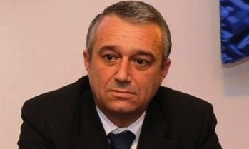 'Ndrangheta, Fondi Ue: in libertà l'ex assessore regionale Salerno