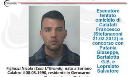 'Ndrangheta, c'è un altro pentito nel Vibonese. Tremano clan e colletti bianchi