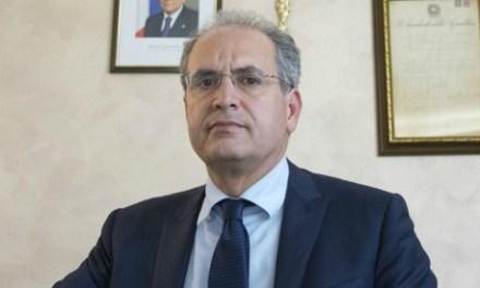Lamezia Terme e altri quattro Comuni in Calabria sciolti per infiltrazioni mafiose – Il Fatto Quotidiano