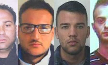 'Ndrangheta, sette pentiti in cinque anni. Picconate al muro dell'omertà nel Vibonese