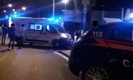Tragico incidente mortale nel Vibonese, pensionato ex vigile urbano di Pizzo sbanda con l'auto e finisce in un burrone