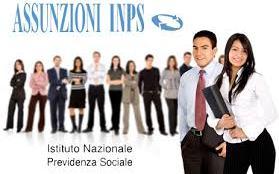 Concorso INPS: svelati i requisiti