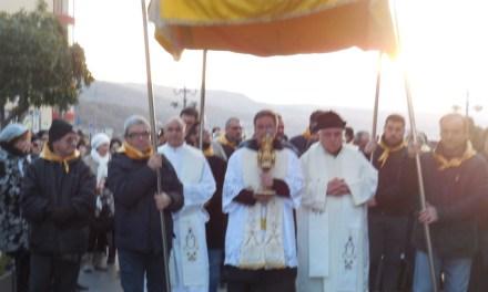Santuario San Francesco di Paola – Pizzo