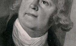 Willelm Tischbein: memorie del 1799