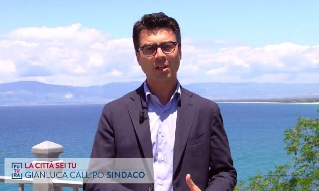 """Callipo: """"Questa opposizione è inconcludente"""""""