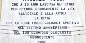 TUCCI Vincenzo