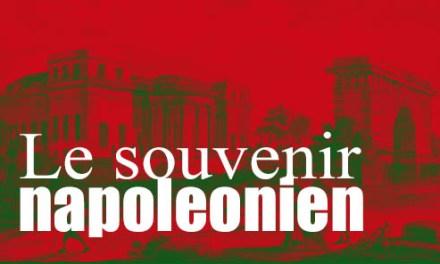 Souvenir Napoléonien. Due viaggi sulle orme della storia napoleonica