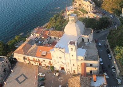 LE CHIESE DI PIZZO