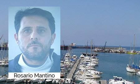 Estorsione ai pescatori di Vibo Marina, chieste tre condanne per complessivi diciotto anni di carcere
