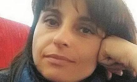"""""""Donne andrebbero sterminate"""", la frase choc del prof alla figlia di Maria Chindamo"""