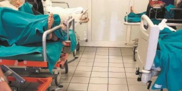 Troppi medici in pensione, pochi i sostituti