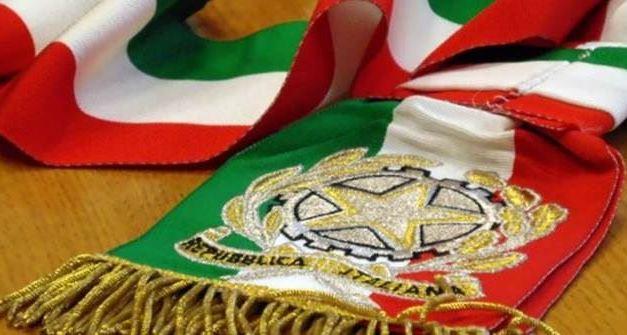 La 'ndrangheta e la politica, in Calabria è record di Comuni sciolti