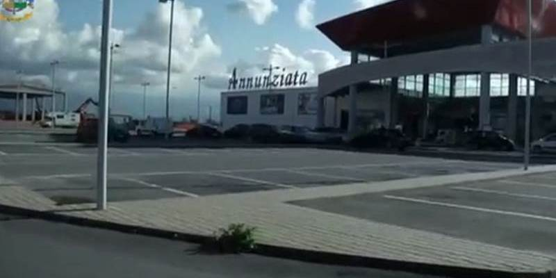'Ndrangheta: l'imprenditore Alfonso Annunziata torna libero