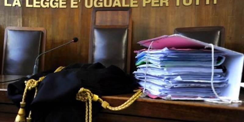 Rapina alle Poste di Pizzo: chiesta una condanna