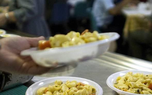 Pizzo (VV), dall'Associazione Ali di Fata il progetto solidale di distribuzione degli alimenti