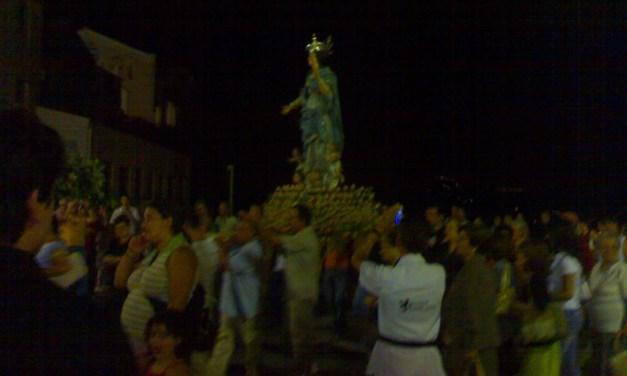 20060818 PIZZO Festa dell'Assunta