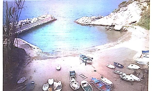Non solo stop all'erosione ma riqualificazione del litorale