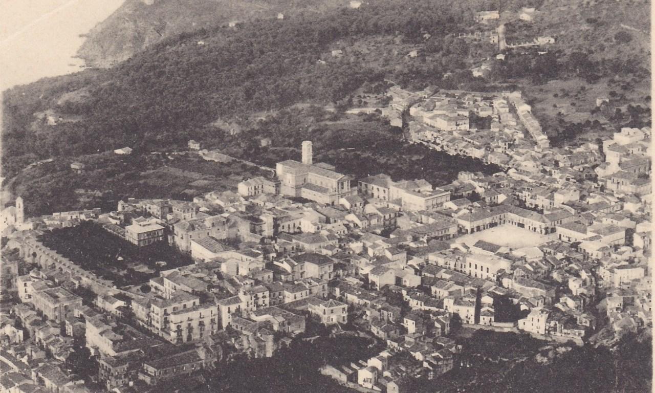 CRONACHE DI PALMI NEL DECENNIO FRANCESE (Prima parte)  Roberto Avati