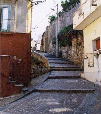 MOVIMENTO 5 STELLE. Domenica a Pizzo si parlerà di turismo responsabile – strill.it
