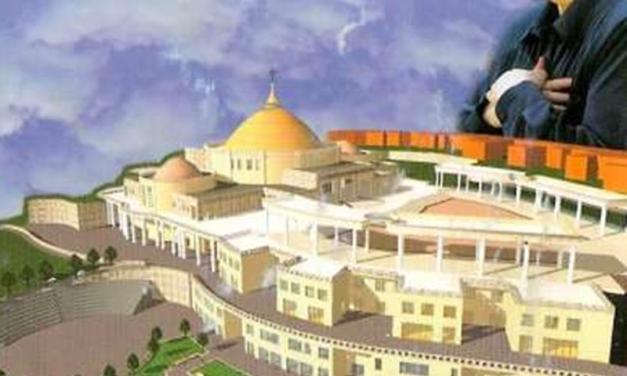 Scontro Diocesi-Fondazione Natuzza: il Vaticano dà ragione al vescovo