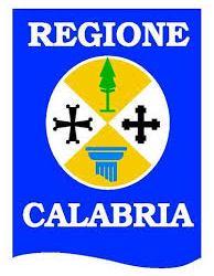 STATO ITALIANO E REGIONE CALABRIA