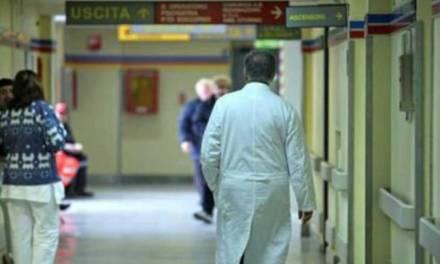 Malasanità: ginecologo dell'ospedale di Vibo condannato per procurato aborto