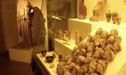 MUSEI DELLA PROVINCIA DI VIBO VALENTIA