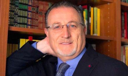 """Intervista ad Antonio Nicaso: """"Il primo codice della picciotteria trovato a Nicastro"""""""