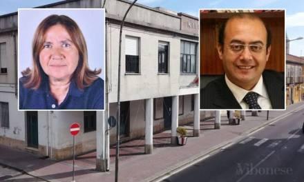 Comunali a Mileto, Rosetta Mazzeo primo sindaco donna: ecco il nuovo Consiglio