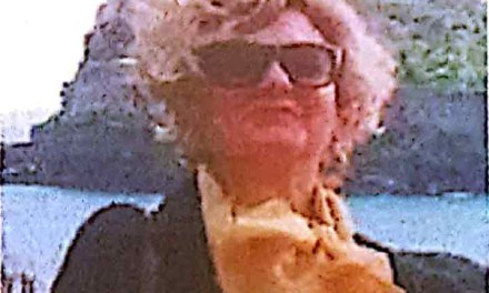 Pizzo, le figlie della signora Bardari autorizzano l'espianto degli organi – Zoom24