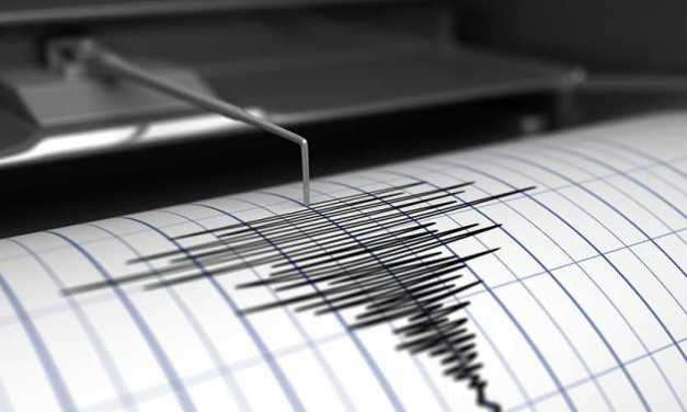Scossa di Terremoto a largo di Tropea: tanta paura tra i turisti – OnlineMagazine.it